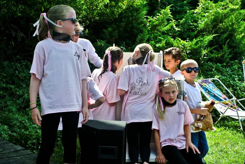 2013 Bay Ridge Musical-014.jpg