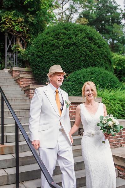 Stacey & Bob - Central Park Wedding (130).jpg