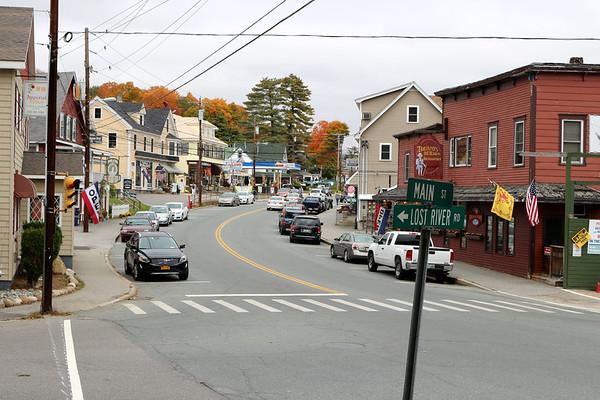 2014-09-30 North Woodstock NH