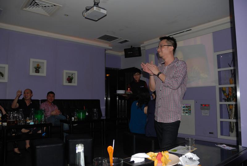 [20100219] Karaoke with ST Cousins @ Neway (45).JPG