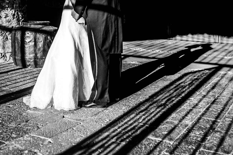 F&D boda ( Hacienda Los Albos, Querétaro )-960.jpg