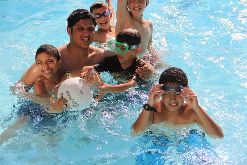 kars4kids_thezone_camp_2015_boys_boy's_division_swimming_pool_ (223).JPG