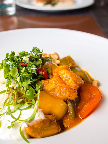 jalfrezi chicken-4.jpg