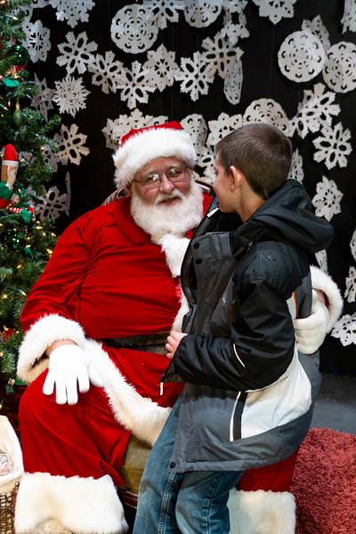 ChristmasattheWilson2018-45.jpg