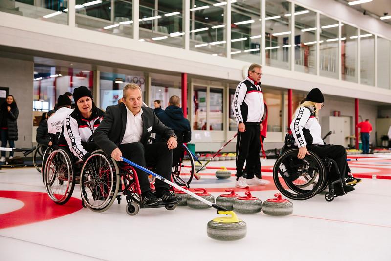 Paralympic_Pressekonferenz_Curlinghalle-41.jpg