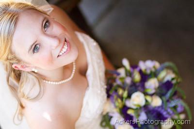 10004 - Bartel Coy Wedding