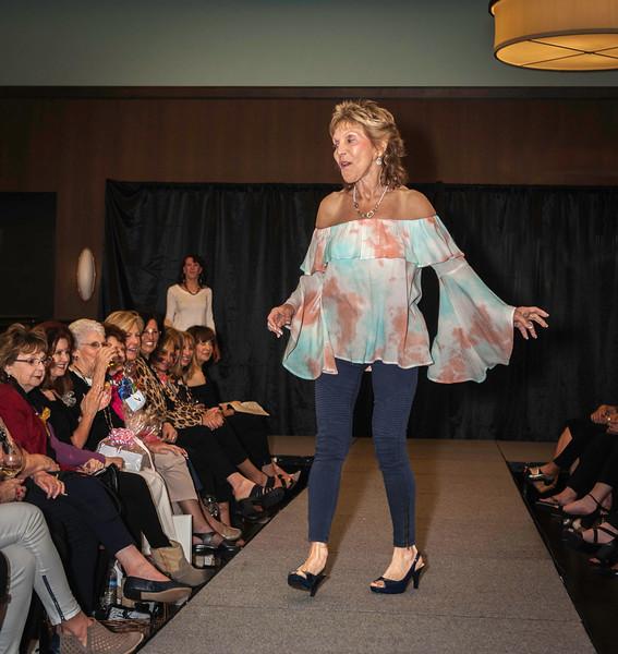 Trilogy Fashion Show - Runway Photos DB-21.jpg