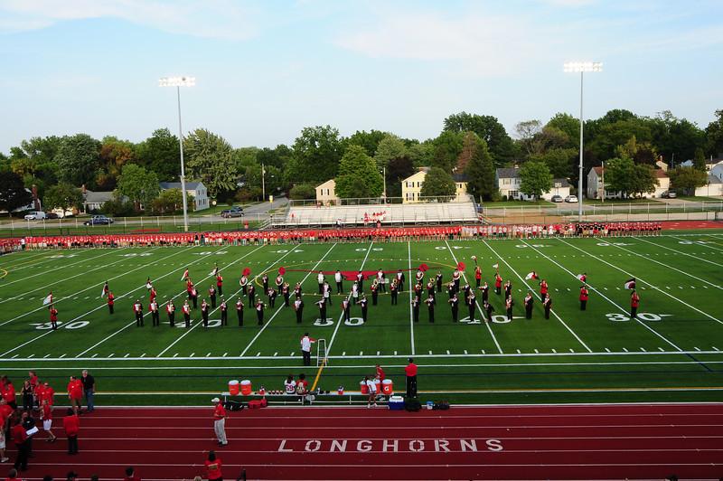 Lutheran-West-vs-Hawken-at-Alumni-Field-Artificial-Turf-1st-2012-08-31-006.JPG