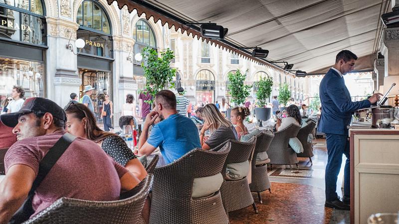 Milano Restaurant Scene I-L1010199-16x9-Rev.jpg