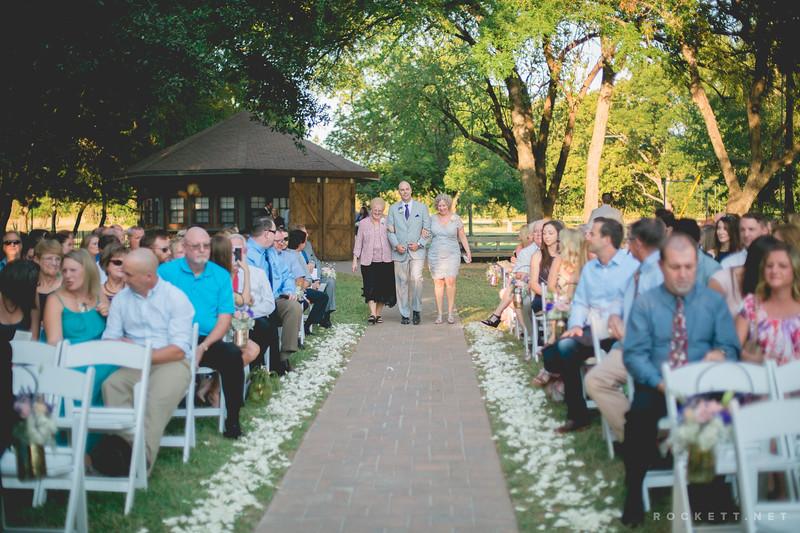2015-09-26-Portier Wedding Web-269.jpg