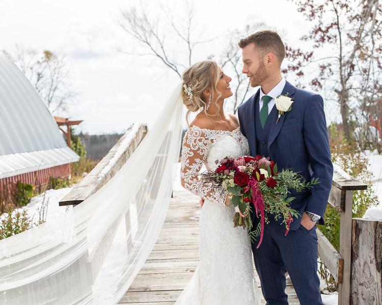 Blake Wedding-352.jpg