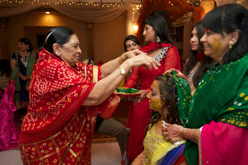 Rahim-Pithi-2012-06-00959.jpg