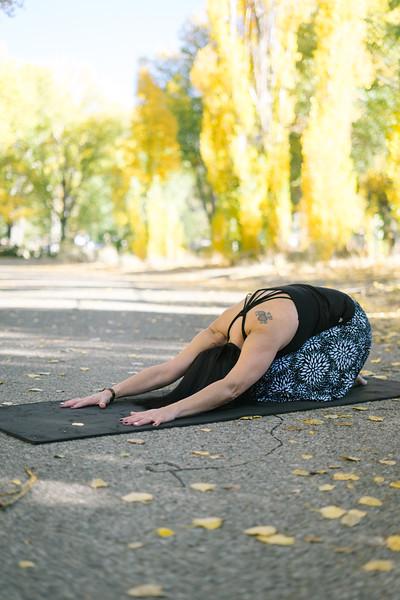 Toni Kuhn Yoga Photography Pine Mountain Club-86.jpg