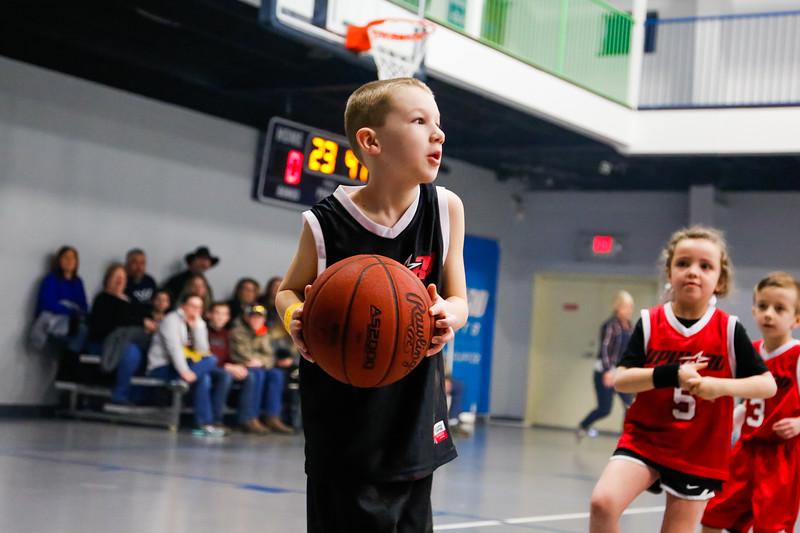 Upward Action Shots K-4th grade (289).jpg