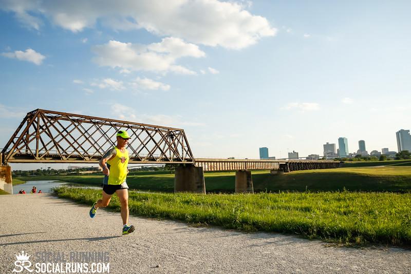 National Run Day 5k-Social Running-1695.jpg