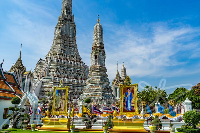 2019-11-08 Bangkok Thailand A7ll HR