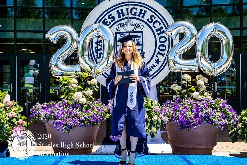 2020 SHS Graduation-0498.jpg