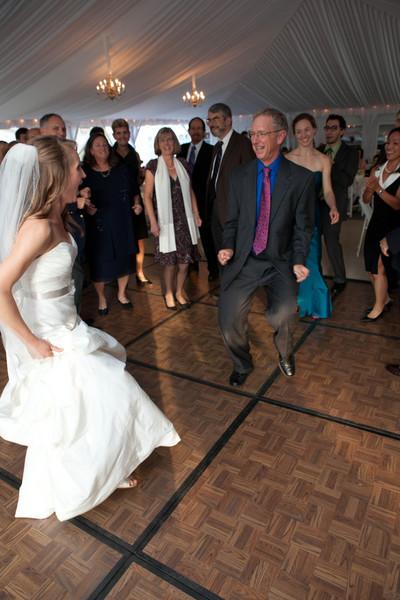 2011-09-17-Carolyn-&-John-1008.jpg