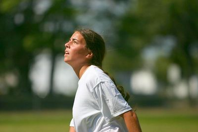 Manasquan Soccer