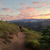 october2012_sunset-drifterhike1