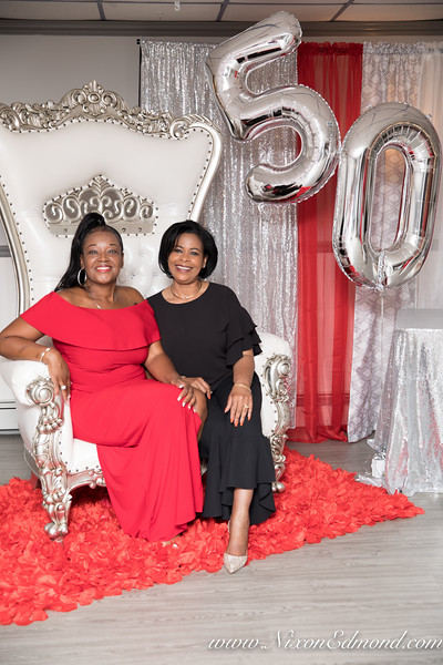 Jackies50th-131.jpg
