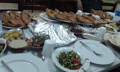 Balbaa restaurant.JPG