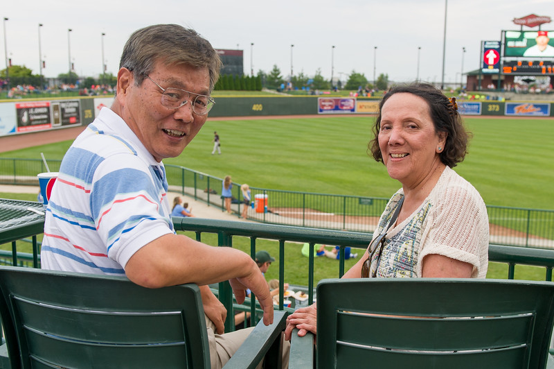 20150807 ABVM Loons Game-1313.jpg