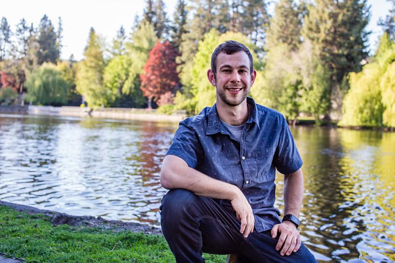 Matt Galvin-31.jpg