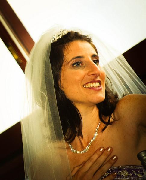 Wedding (52 of 65).jpg