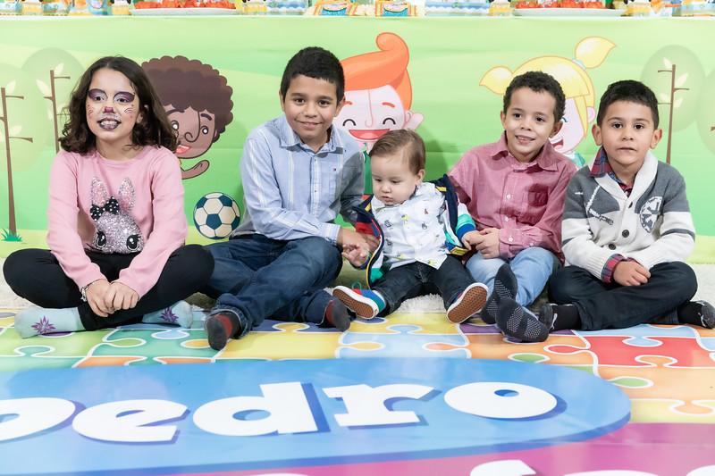 01.25.20 - Pedro Rafael's 1st Birthday - -273.jpg
