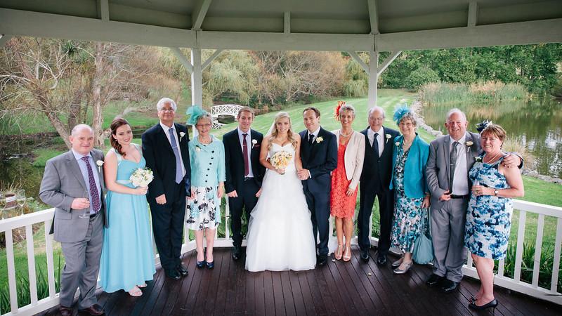 Adam & Katies Wedding (598 of 1081).jpg