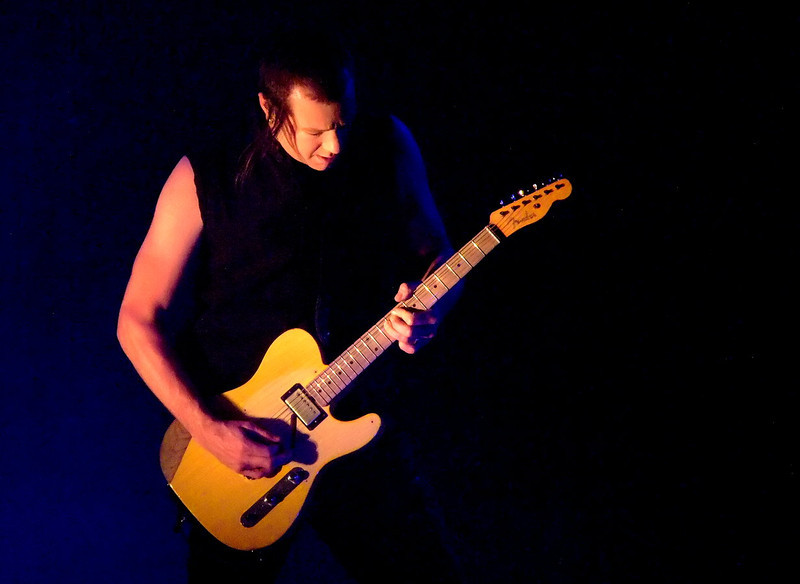 Nine Inch Nails Amsterdam 27-05-14 (41).jpg