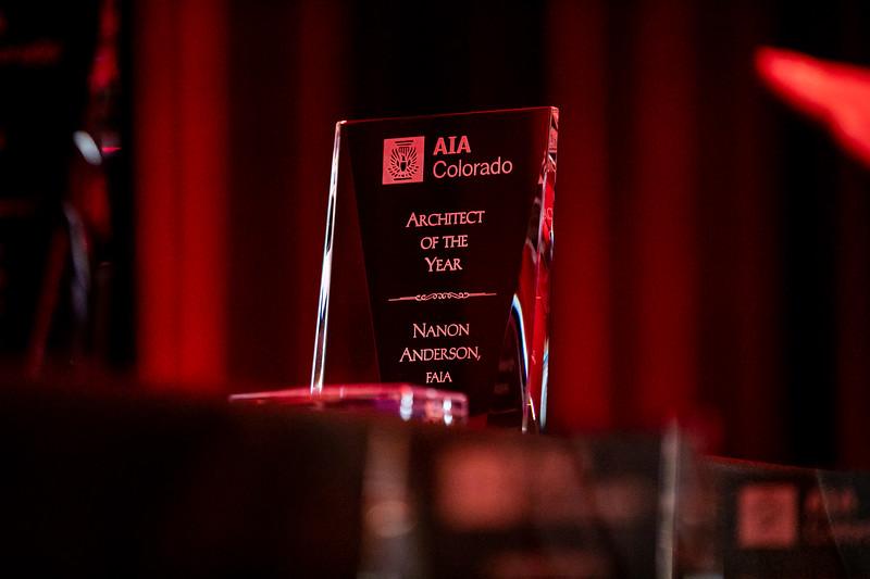 AWA-awardsGALA-2018-300ppi-56.jpg