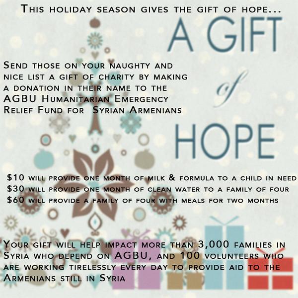 gift-of-hope_v3.jpg