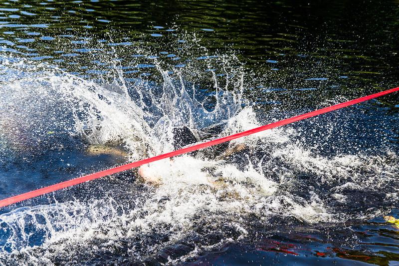 2015-07-26 Lac Boisseau-0032.jpg