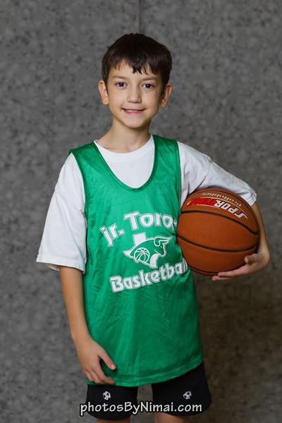 JCC_Basketball_2010-12-05_15-37-4510.jpg