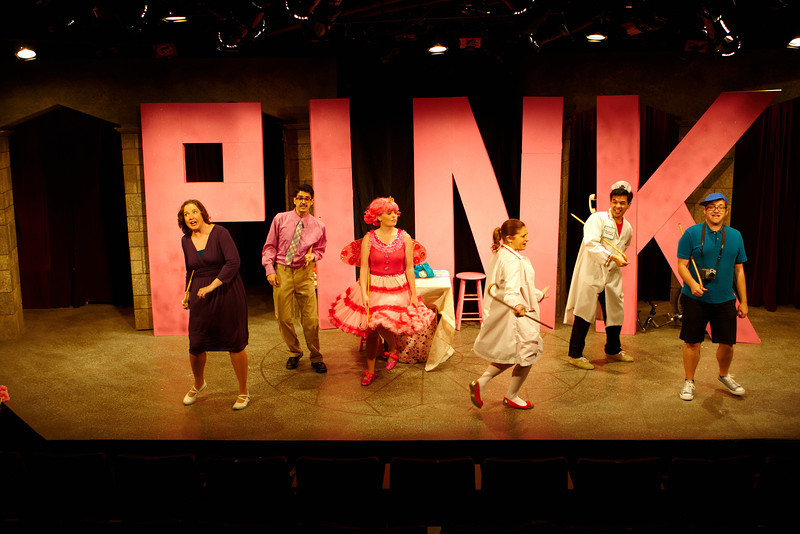 ncrt_2012_pink_140.jpg