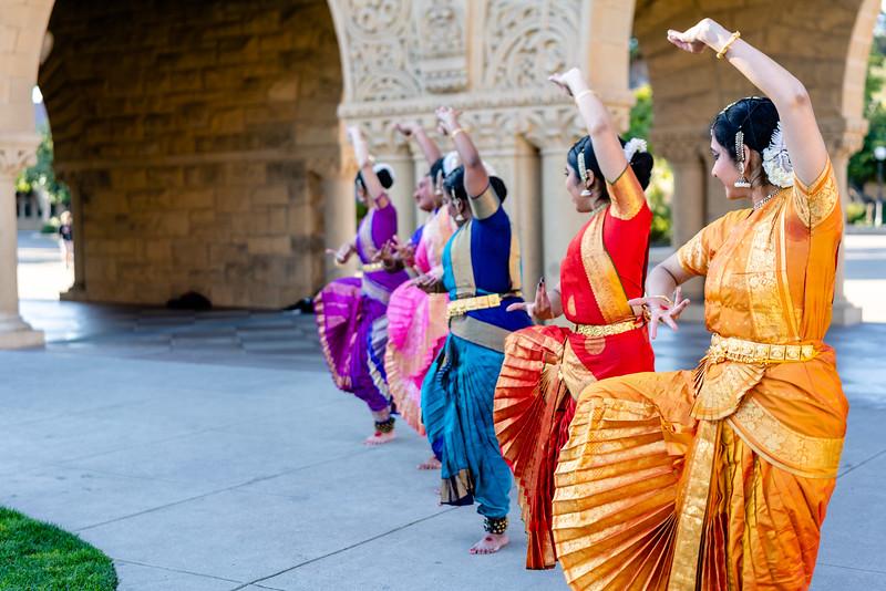 Indian-Raga-Stanford-180.jpg
