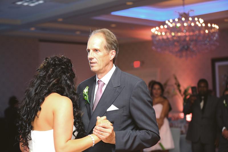 142_speeches_ReadyToGoPRODUCTIONS.com_New York_New Jersey_Wedding_Photographer_J+P (782).jpg