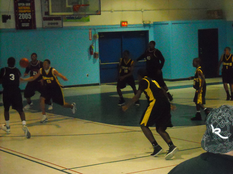 Basketball Game vs. St. Gabreil 036.JPG