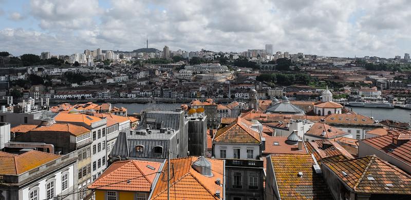 Portugal 2018-11.jpg