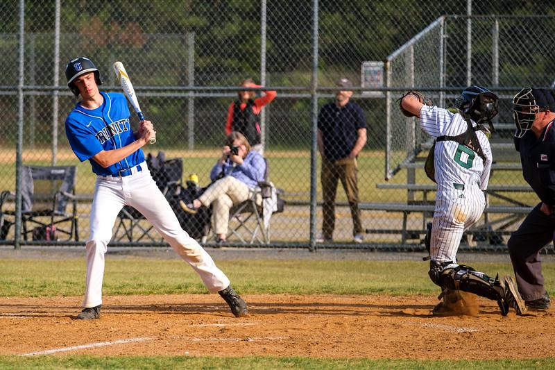 TCS Varsity Baseball 2021 - 281.jpg