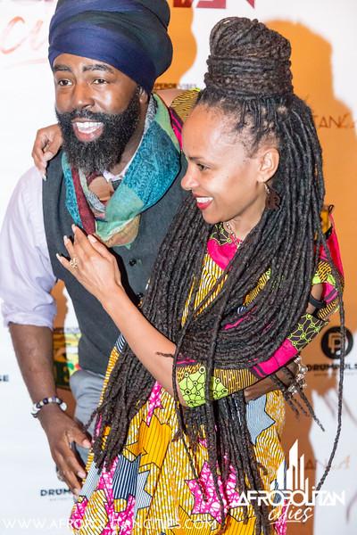 Afropolitian Cities Black Heritage-9914.JPG