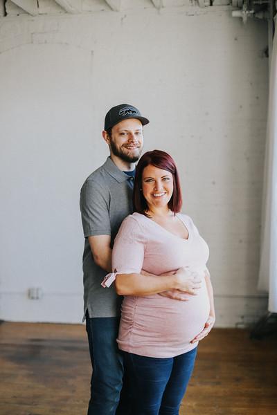 Marlissa Maternity-2.jpg
