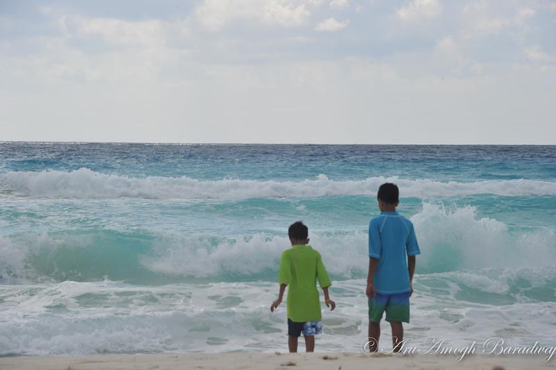 2013-03-30_SpringBreak@CancunMX_235.jpg