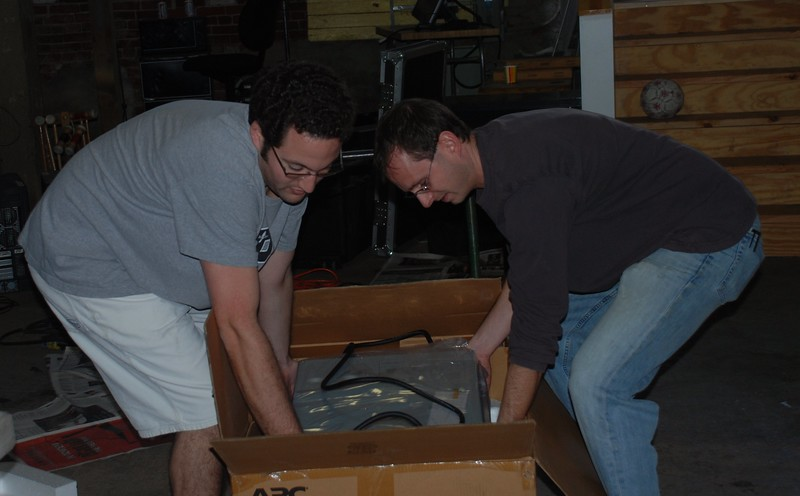 2007_02_03-RMLA-WorkSessions-05.jpg