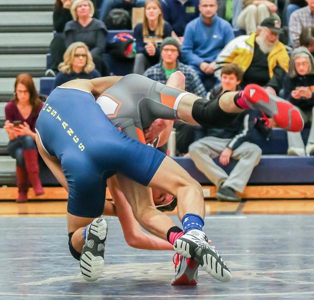 Wrestling (1).jpg