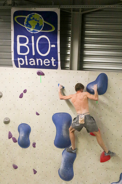 TD_191123_RB_Klimax Boulder Challenge (197 of 279).jpg