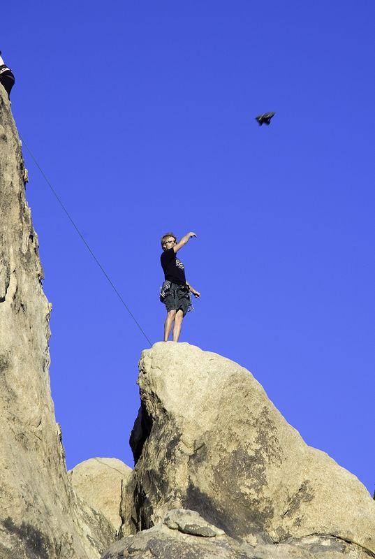 04_12_11 climbing high desert NIKON D70 0090.jpg