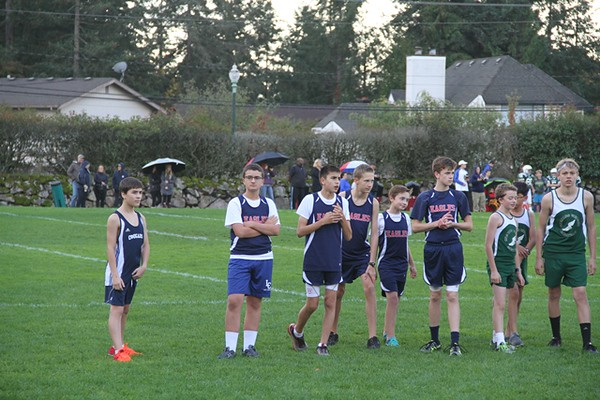 Cross Country.jpg